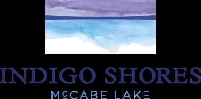 IndigoShore McLake