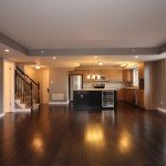 Stratus Court virtual Tour