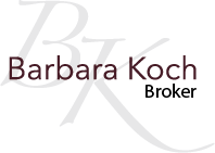 Barbara Koch Sales Representative