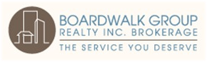 Boardwalk Group Realty