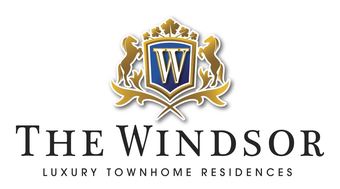 Slmr-WindsorLogo-Towns