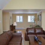 Living/Family Room