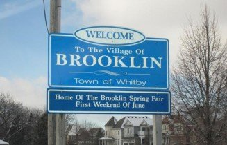 Brooklin.3