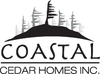 Coastal Cedar Homes Inc.