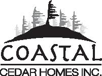 Coastal Cedar Homes Inc.