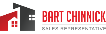 Bart Chinnick - Sales Representative
