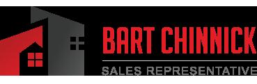 Bart Chinnick - Sales Representative