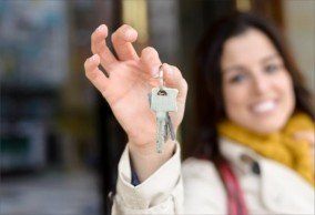 Home Owners Primer