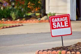 garage-sale-tonythetigersson-tony-andrews-photography-open-white-space-for-copy-or-text-overlay_t20_AVPxeW
