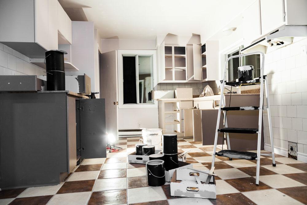 home-renovation-painting-PAWWZ2U