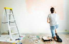 people-renovating-the-house-P3C9WKP