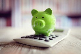piggy-bank-with-calculator-PFHKPD5
