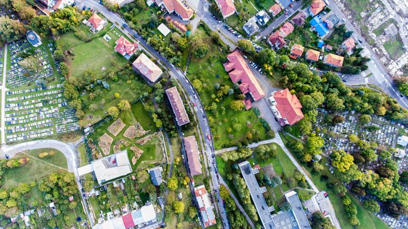 residential-neighborhood-and-cementery-in-banska-PMVHNU9