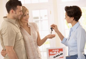 How Your Realtor Helps