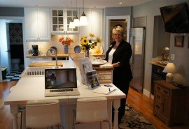 What to Look for at Open Houses