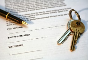 Elements of an Offer to Purchase