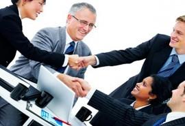 The Basics of Negotiating