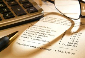Closing Costs to Consider