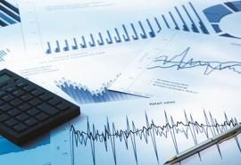 Understanding Different Market Conditions