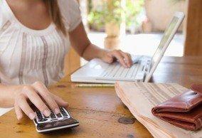 Preparing Your Credit