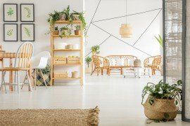 bright-home-interior-P63P4YB