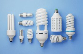 collection-of-light-bulbs-PCUX7Z5