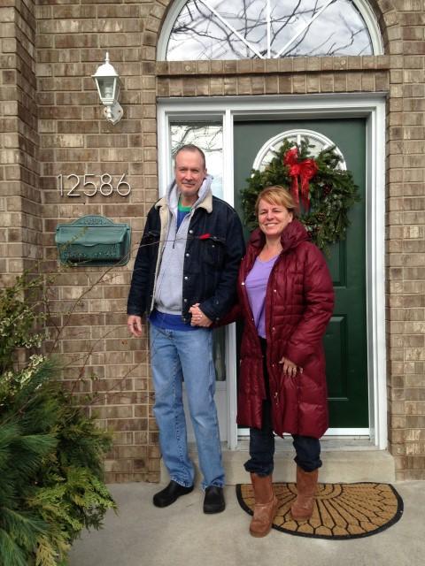 Barb & Dan Broderick Pic (Small)