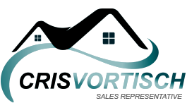 Cris Vortisch | Sales Representative