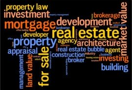 Real Estate Terminology
