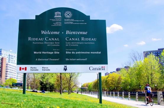 Ottawa-cycling-020hsrs