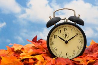 fall_back_clock