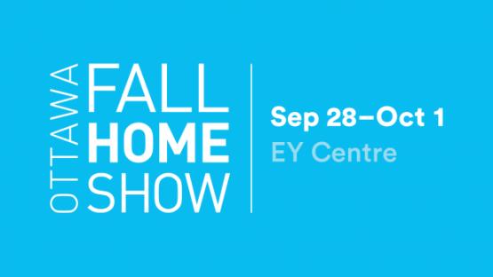 Ottawa Home Show