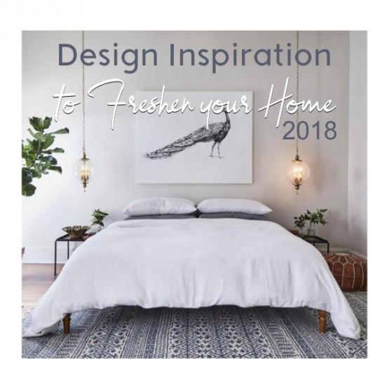 designinspoG 2