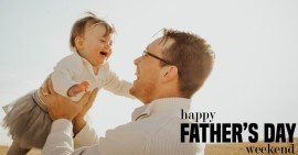 FathersDay2018
