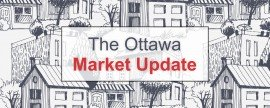 The Ottawa Market POST IMAGE