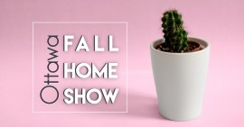 homeshow1