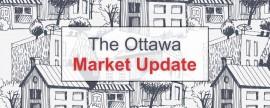 The Ottawa Market POST IMAGE