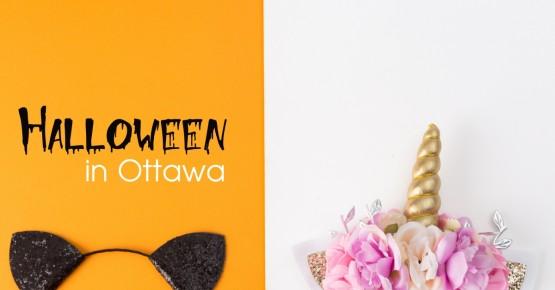halloweenOtt2