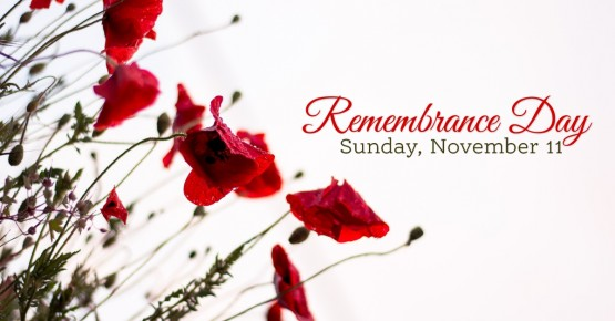 Remembrance Day4
