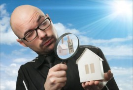 Finding the Right Home for You