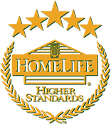 HomeLife/DLK Real Estate Ltd., Brokerage