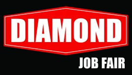 DIAMOND_COMMERCIAL_LOGO