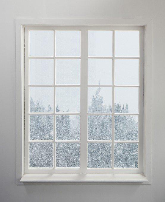 snowywindow