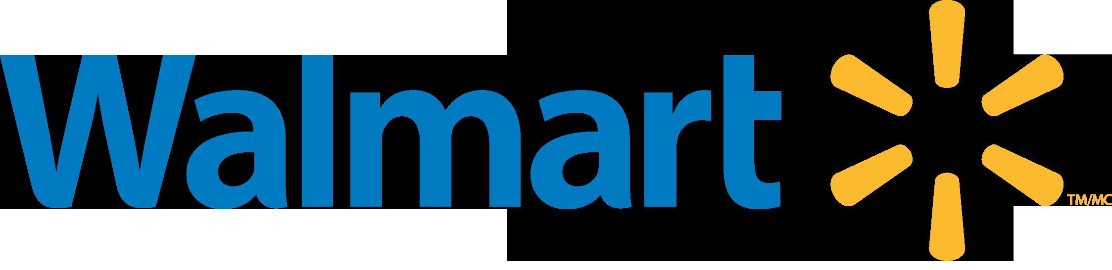 Walmart-wsparkTM-(1)