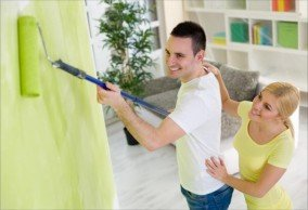 Quick Ways to Spruce Up your Home