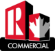 Sarnia Commercial Real Estate