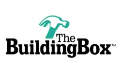 the building box