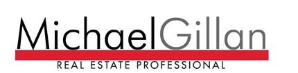 Michael Gillan - REALTOR®