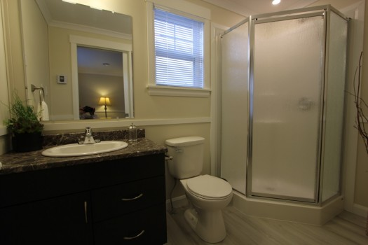 Bathrooms-01Resized