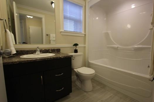 Bathrooms-02Resized